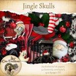 Jingle Skulls