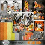 Witches Brew bundle