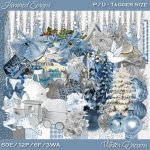 Winter Dreams - Tagger
