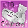 **LTB-Creations
